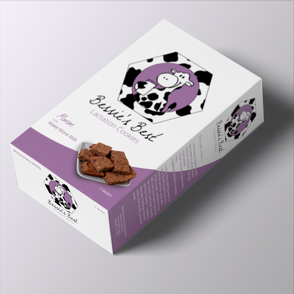 Bessie's Best Cookies